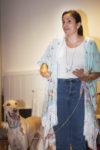 Ruthdepablofotografia1 (97)