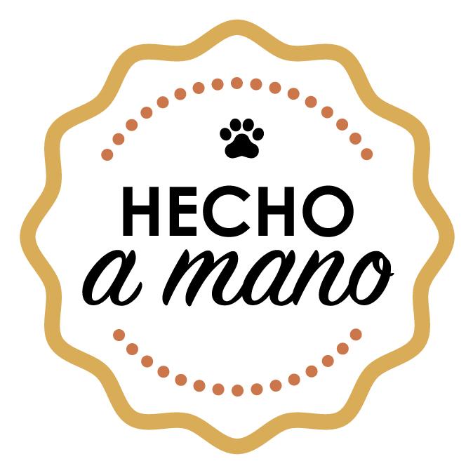 00 Elena Kaede Sello Hechoamano F